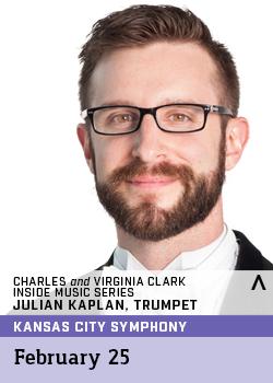 Julian Kaplan